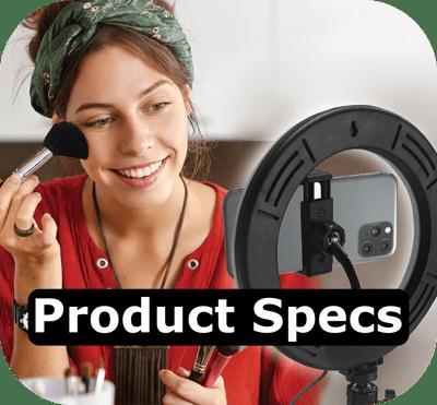 product specs-03